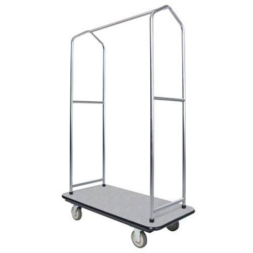Bellmans Carts