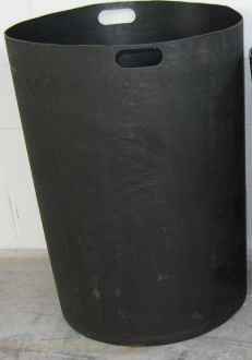 45-Gallon Replacement Liner