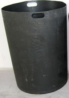 50-Gallon Replacement Liner
