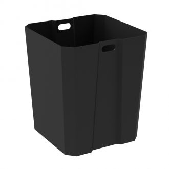 52 Gallon Square Replacement Liner