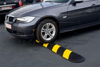 Easy Rider 6' Speed Bumps