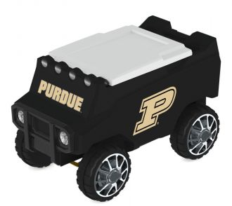 C3 Remote Control Sport Coolers NCAA