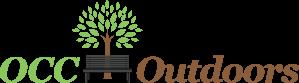 OCC Outdoors
